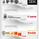 Evolution of Brands