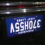 Best car number