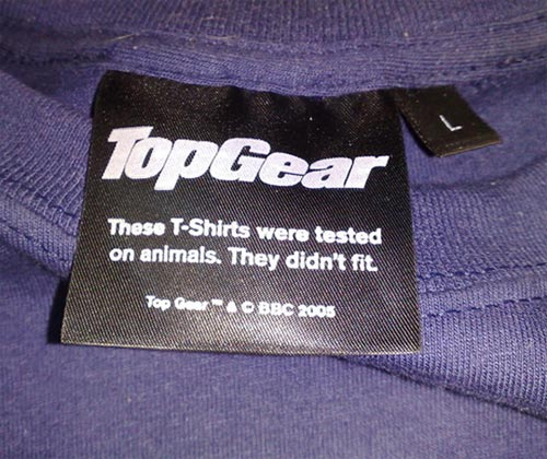 top_gear_shirt