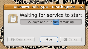 ubuntu-kpackage-27-days