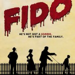 Fido – or why do we love zombies so much?