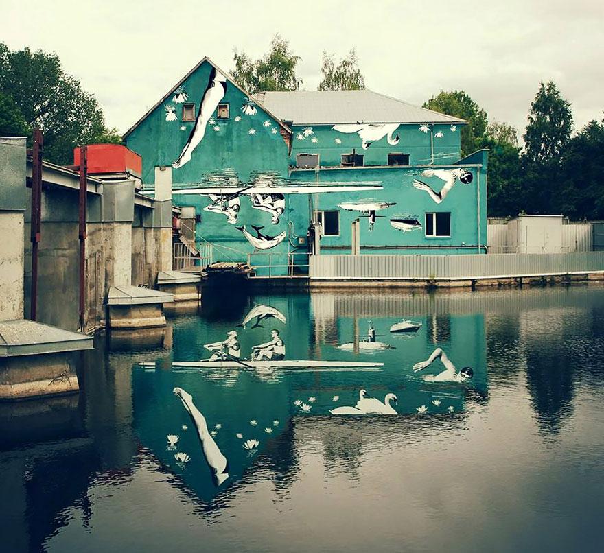 upside-down-street-art-malonny-ray-bartkus-1__880