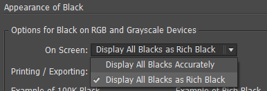Adobe Illustrator racist