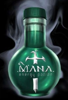 mana-energy-potion