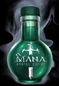 mana-energy-potion