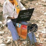 Microsoft tech support Bombay