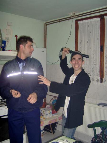 policemen_fail