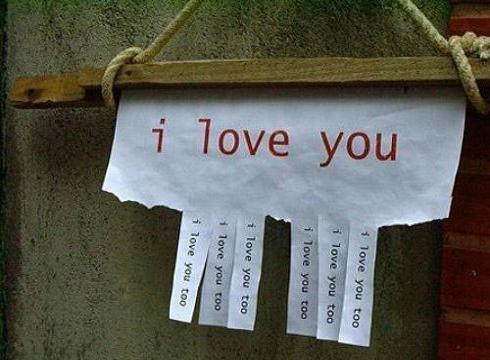 weloveyou