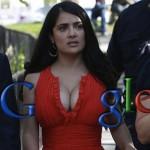 Best Google Logo