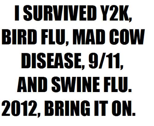 2012 - Bring it on!