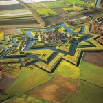 Fort Bourtange – Netherlands