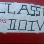 That's not how roman numerals work