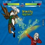 Best Geek T-Shirt Design