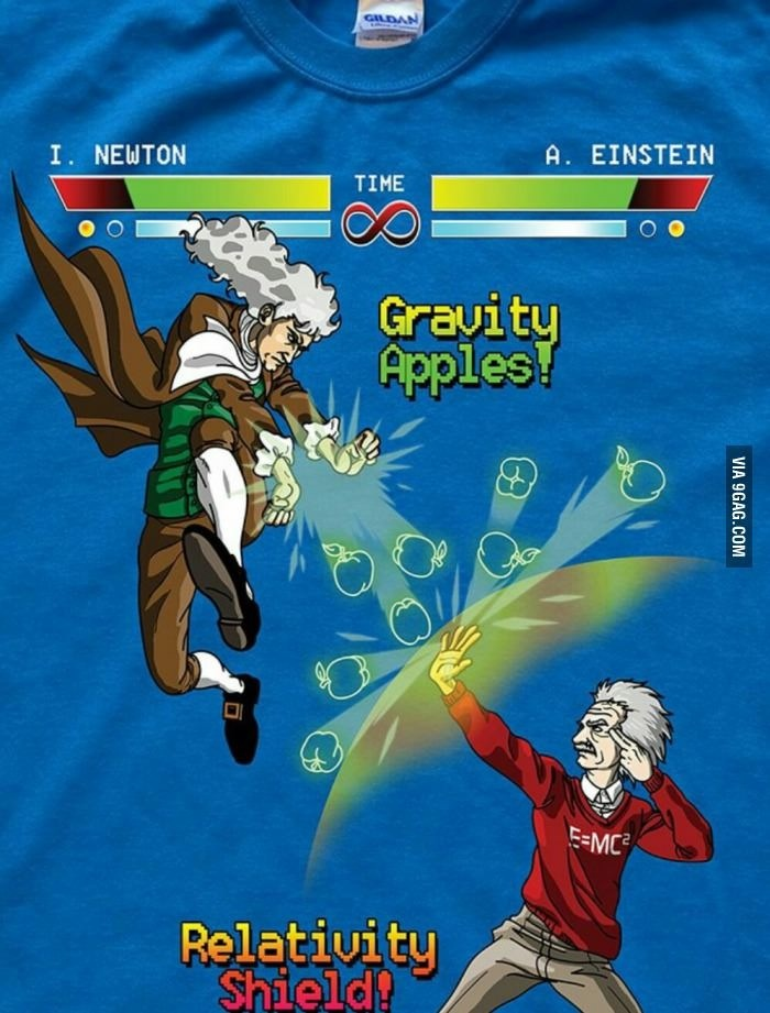 Best geek T-shirt ever